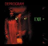 Exit Album