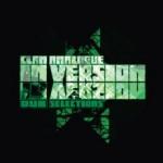 Inversion - Clan Analogue