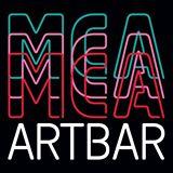 MCA_artbar