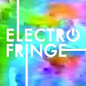 Electrofringe_logo